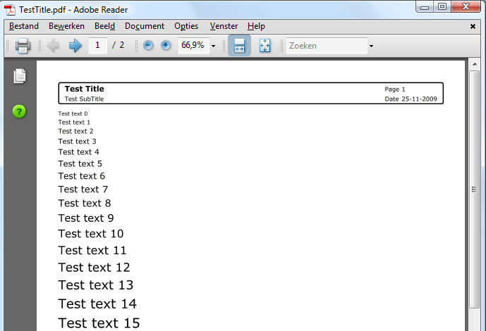 Test Title.pdf