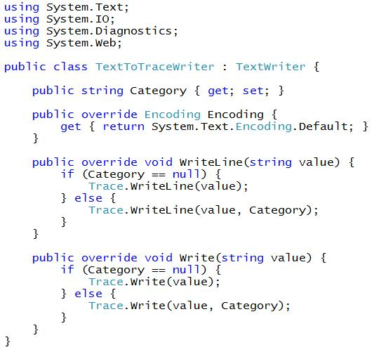 Linq Query Examples 1 Linq Language Integrated Query Nice Project